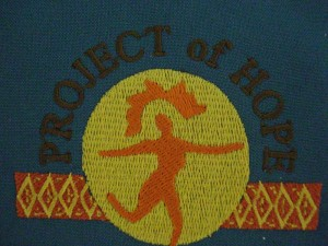 Digitizing-Branding-Emonti-Project of Hope